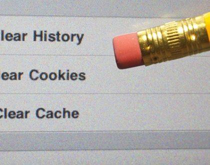 Legge cookie: l'adeguamento del sito diventa obbligatorio