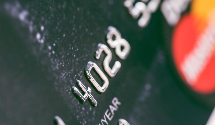 Metodi di pagamento per un E-Commerce