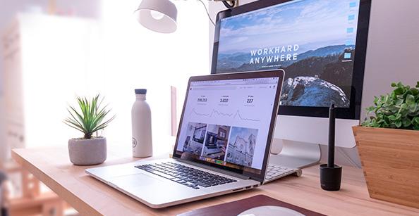 creazione siti web, siti web, sito internet,creazione siti internet