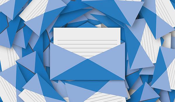 Sicurezza posta elettronica: aggiornamento SMTP
