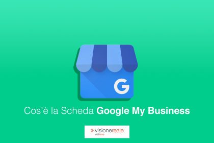 google my business gratis, google my business a pagamento, cos'è google my business, inserire attività su google maps, schede google, gestione attività google, google my business è gratuito